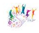 285456203-dance-various.jpg